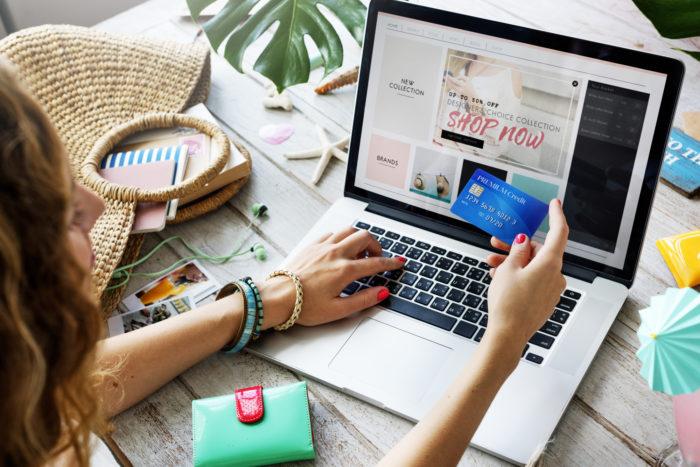 Audyt sklepu internetowego na żywo - bezpłatne warsztaty 18 maja