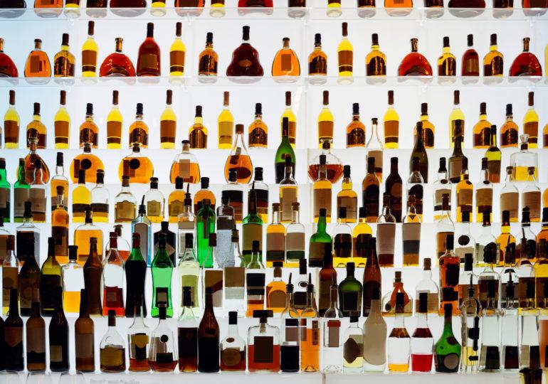 KIG i przedsiębiorcy murem za sprzedażą alkoholu przez internet