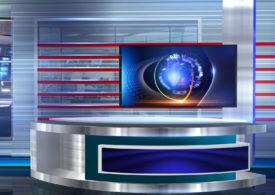 Absen zorganizował międzynarodowy webinar dotyczący rozwiązań w zakresie wirtualnego studia