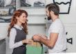 Zasada wzajemności w budowaniu lojalności