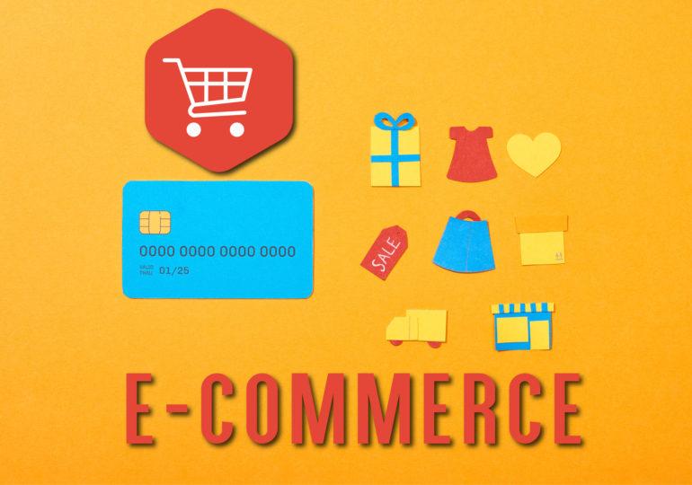 "K2 Precise aktualizuje raport: ""Core Web Vitals w e-commerce"" i dodaje nowe funkcjonalności"