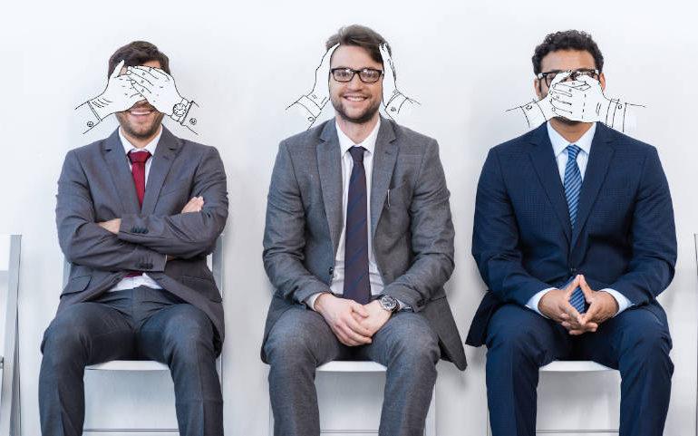 Polacy nie chcą wracać do biur