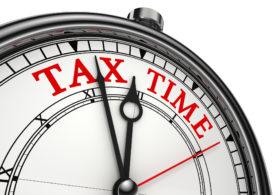 Przeniesienie firmy za granicę nie uchroni przed polskimi podatkami