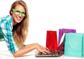 Jak budować lojalność w sklepie internetowym?