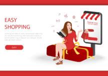 Raport: Co myślą o swoim wyglądzie osoby kupujące modę w sieci?