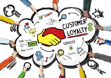 Typy lojalnych klientów – dlaczego wracają?