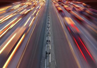 Jak przyspieszyć sklep internetowy o 95%? – Webinar Cyberfolks 14 lipca o godz. 11.