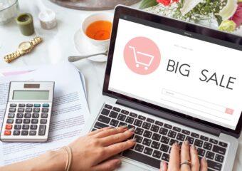 Listopadowe wyprzedaże 2021 – e-sklepy już planują promocje