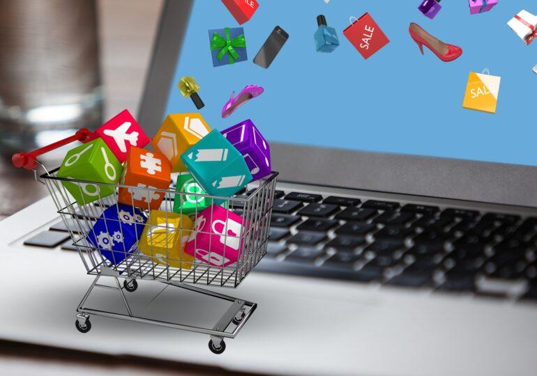 Największe wyzwania technologiczne i kompetencyjne branży e-commerce w 2021 roku